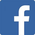 Jsme na facebooku!