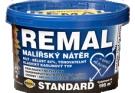 REMAL Standard